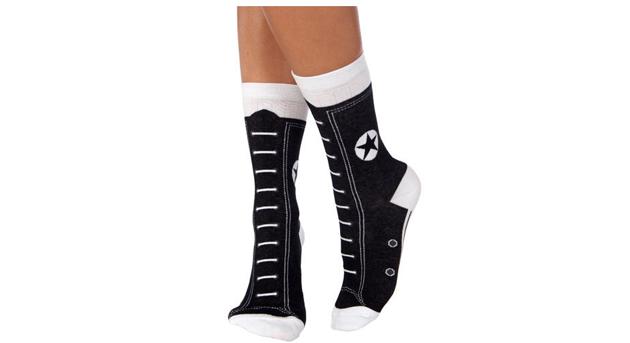 All-Star Socks