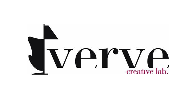 Verve creative lab