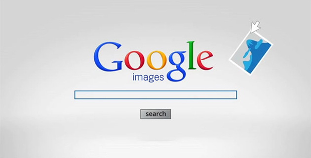 New Google Images | Google Search