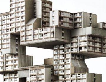 Inception Architecture