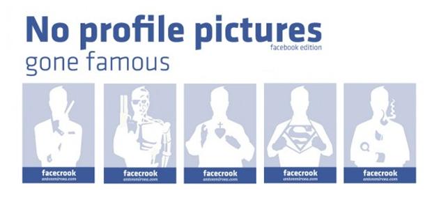 Facebook hits again