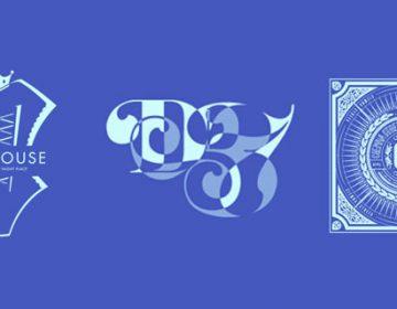 Selected Logos 2011