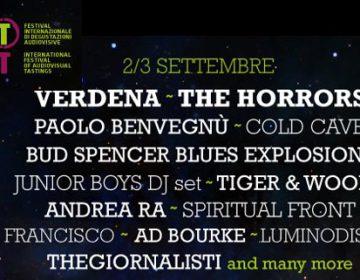 HARTVEST FESTIVAL 2011