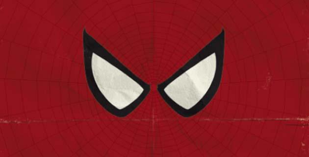 Marvel Minimalist Posters | Marko Manev