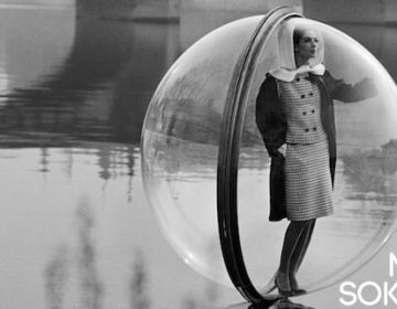 Bubbles | Melvin Sokolsky