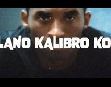 Milano Kalibro Kobe