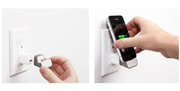Iphone & ipod MiniDock