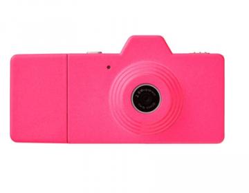 CLAP | Mini digital camera