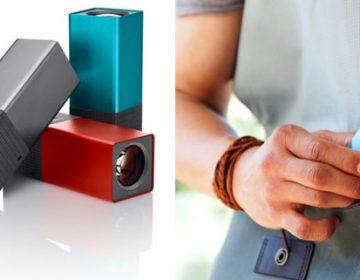 Lytro | The Revolutionary Camera