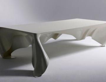 Phantom Table
