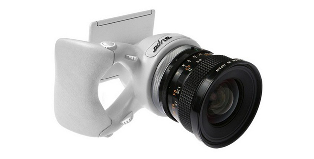 Future Photo Cameras