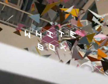 WHITE BOX | VIDEO