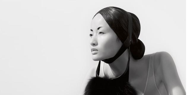 Qiu Hao | Surface China
