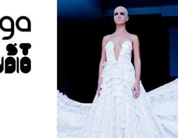 Paratissima 2011 | GAGA Studio