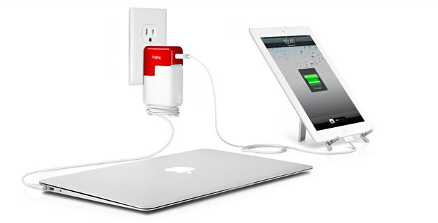 PlugBug for Apple