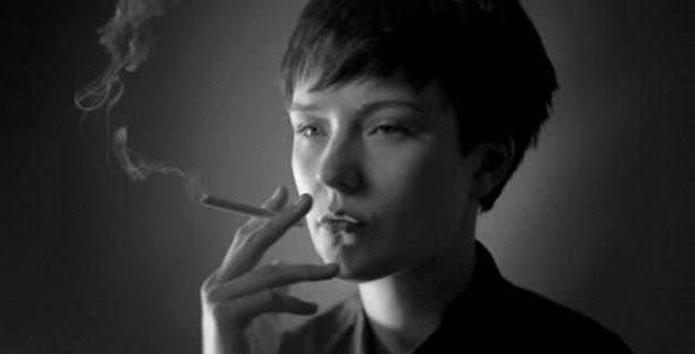 Anti Smoking Campaign