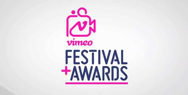 The 2012 Vimeo Festival + Awards