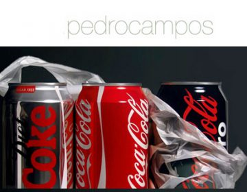 hyper-realistic oil painting by Pedro Campos