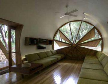 Drew House Queensland