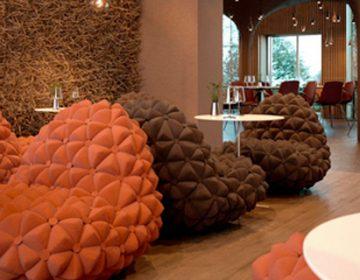 Twister Restaurant