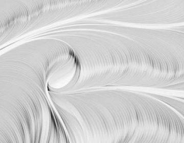 Cartoframma | Daniele Papuli