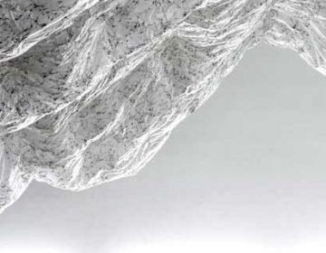 Negative Space Sculpture | Yasuaki Oishi