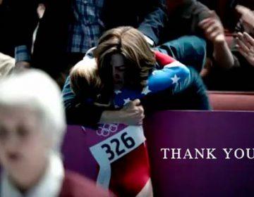 Best Job | London 2012 Olympic Games Film