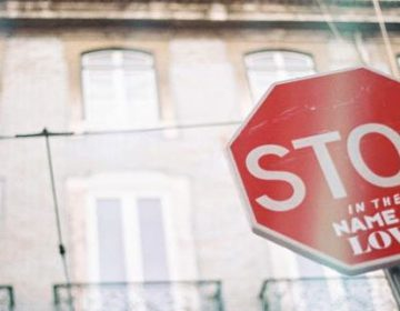 the STOP Project