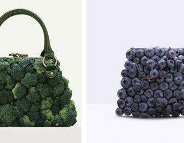 A Matter of Taste | Fulvio Bonavia
