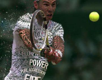 Wimbledon 2012 | BBC Promo Campaign