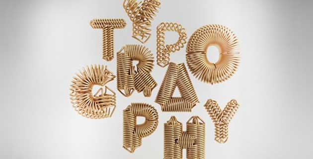 Typography 03 | Peter Tarka