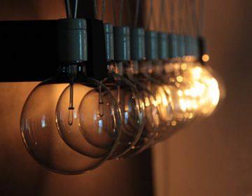 Asobi | Kinetic Light