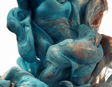 Il Mattino ha l'oro in bocca | Alberto Seveso