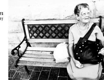 Sicilian Elders – Anziani Siciliani