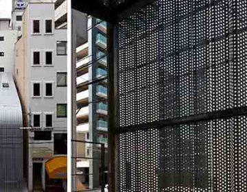 Rooftecture OT2 | Shihei Endo