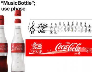 Play Coca-Cola