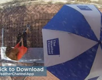 The Weather Channel | ADV