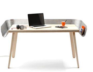 Homework Desk | Tomas Kral