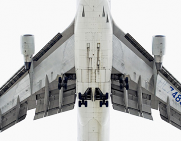 AirCraft   The Jet as Art