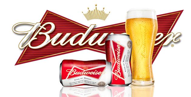 Budweiser | New Cans