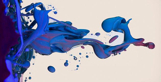 Dropping | Alberto Seveso