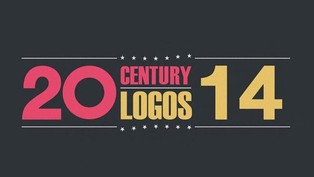20century Logos14