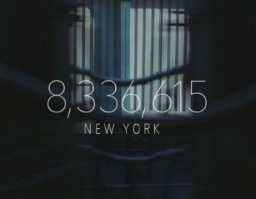 8,336,615 (NEW YORK)