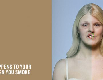 Tobacco Body