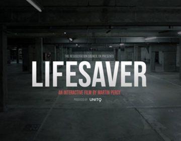 LIFESAVER UK Resuscitation Council