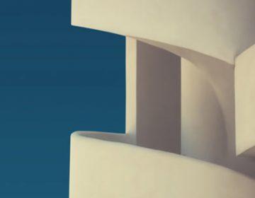 Crete Architecture Photography | Attila Kozó