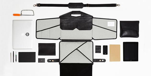 La Fonction N°1 | Piks Design