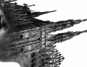 Profiles of Milan | Francesco Paleari