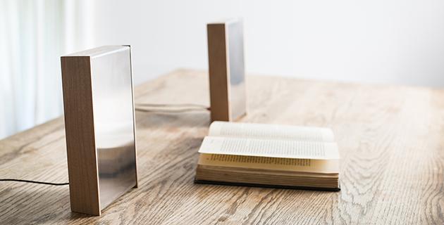 Timbre Speaker | Running Farm Labs