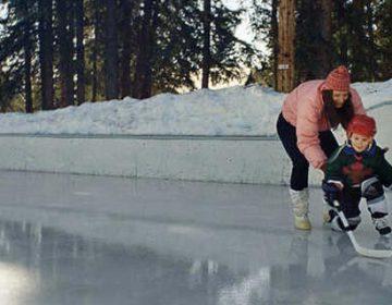Best Job | Sochi 2014 Winter Olympics